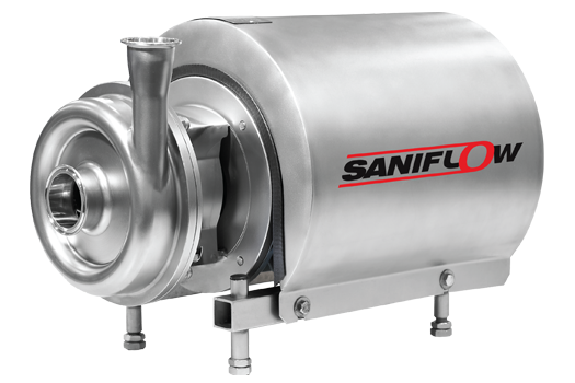 Sanitary-Centrifugal-Pump.png