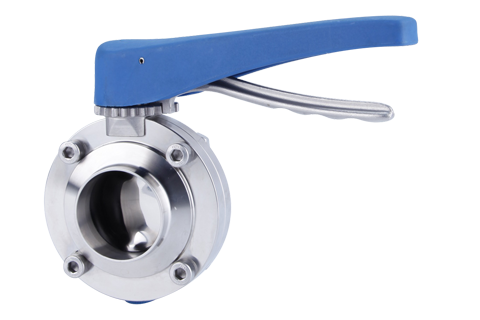 Butterfly_valve.png